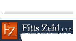 Fitts Zehl LLP